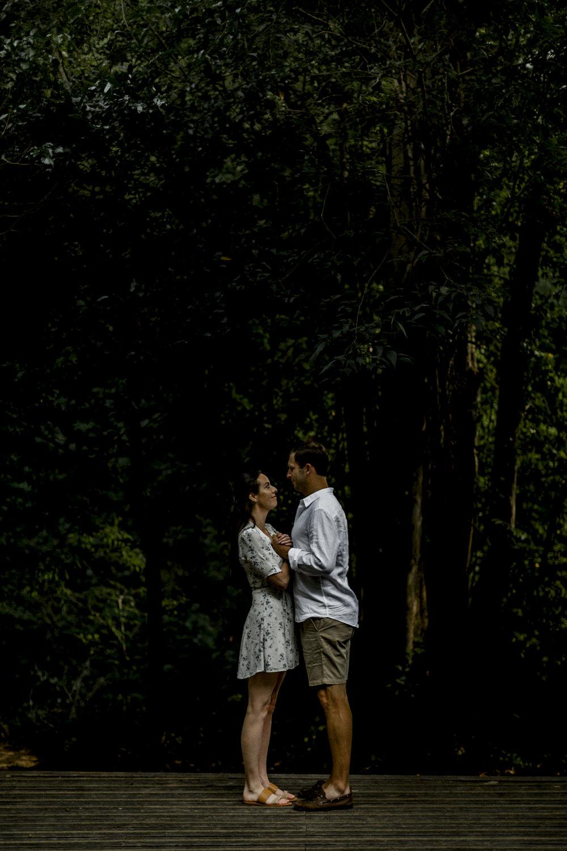 Mael Lambla photographer-15.jpg