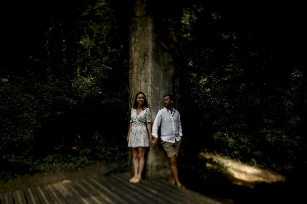 Mael Lambla photographer-17.jpg