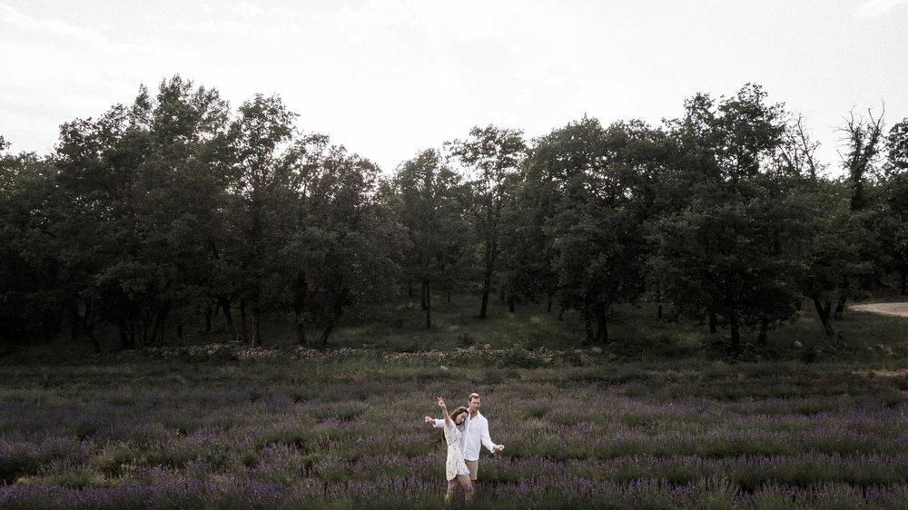 Mael Lambla photographer-56.jpg