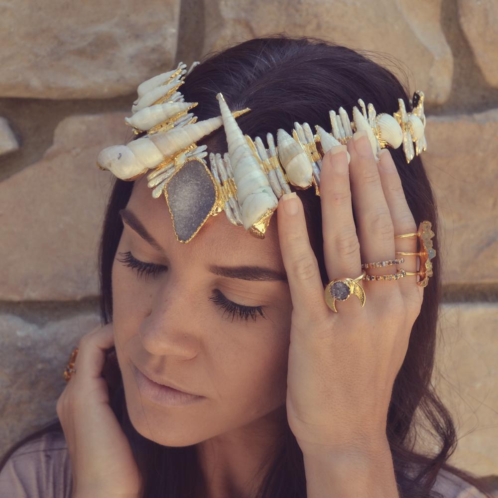 mermaid crown2.jpg