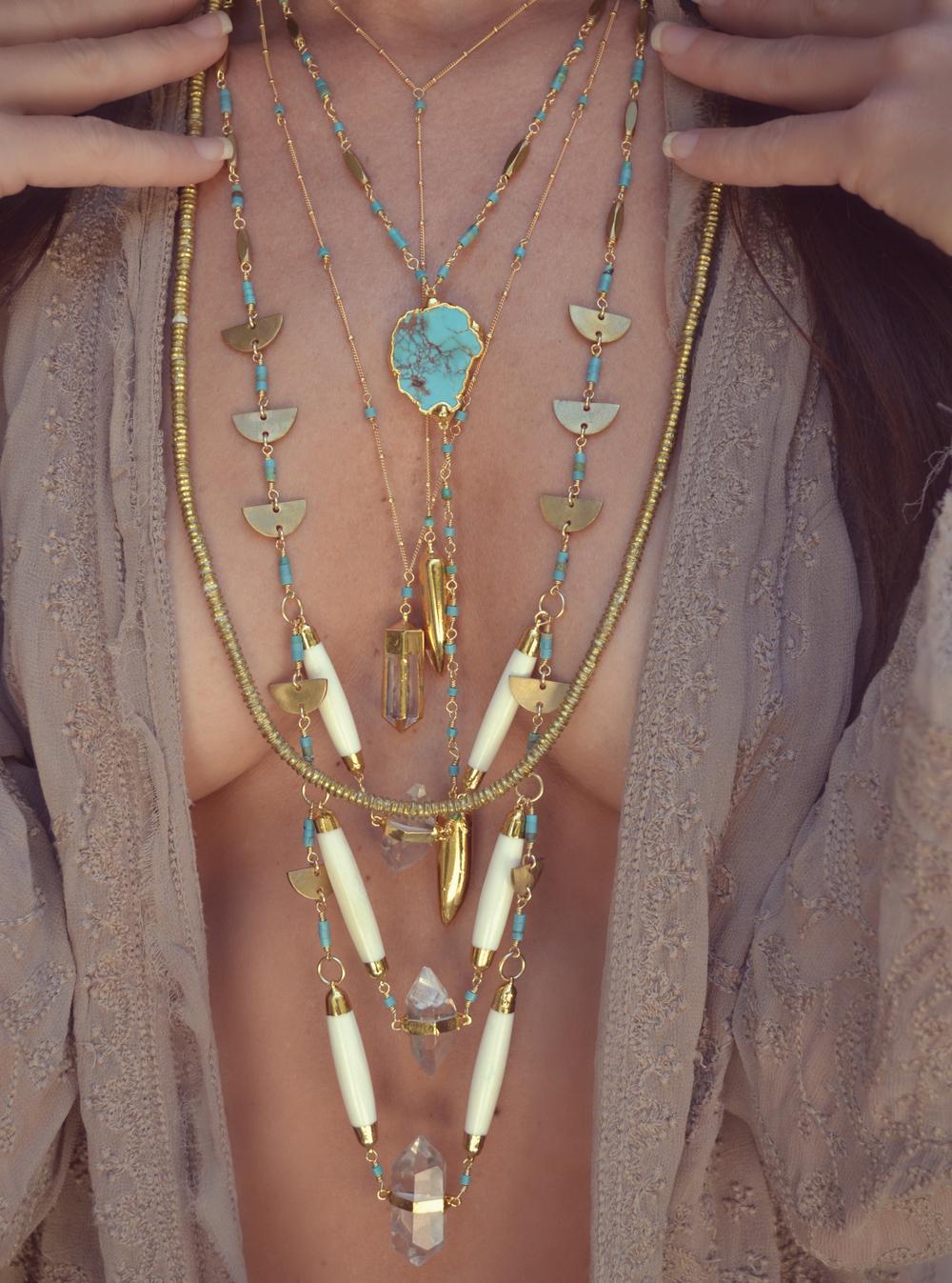 turquoisebust.jpg