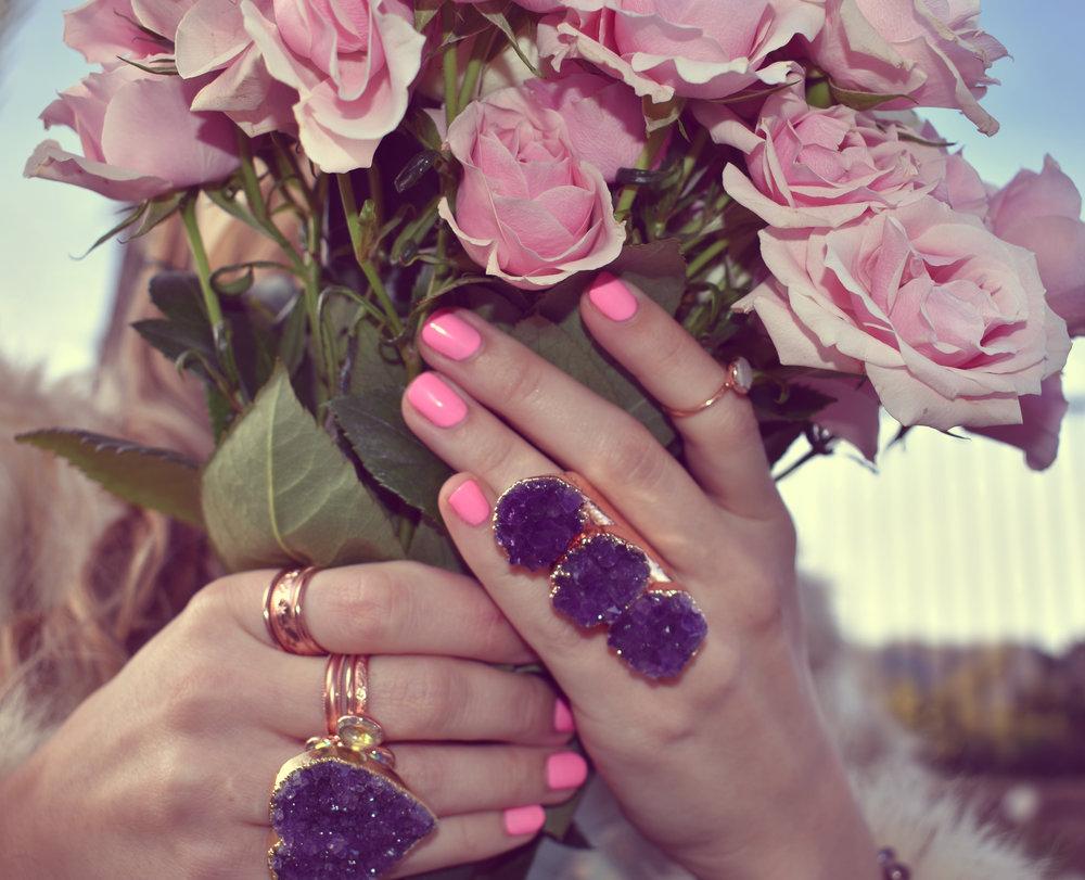 flowerboquet.jpg
