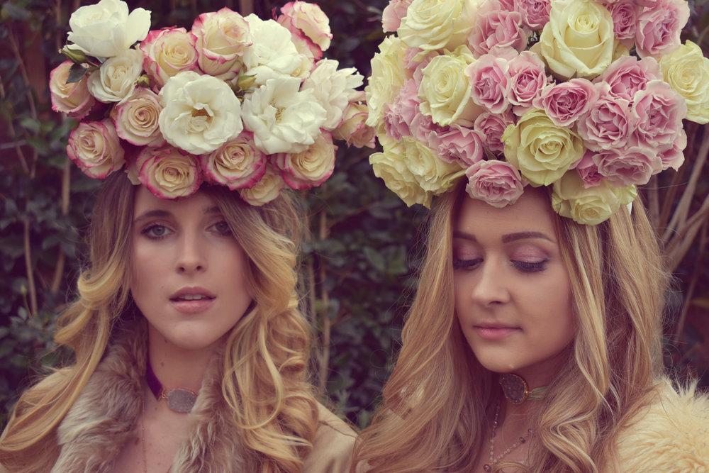 flowerheads2.jpg