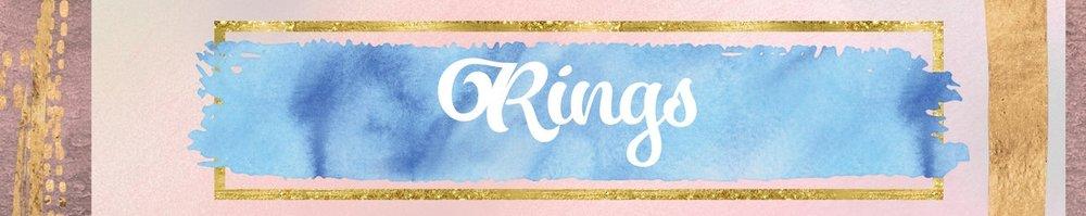 newarrivalshalf-rings.jpg