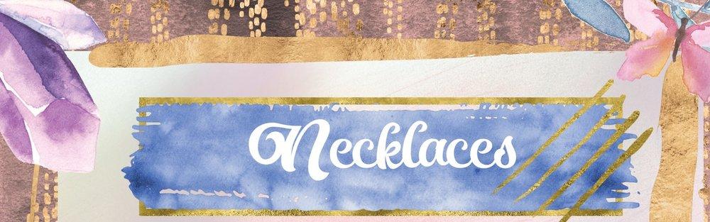 newarrivalshalf-necklaces.jpg