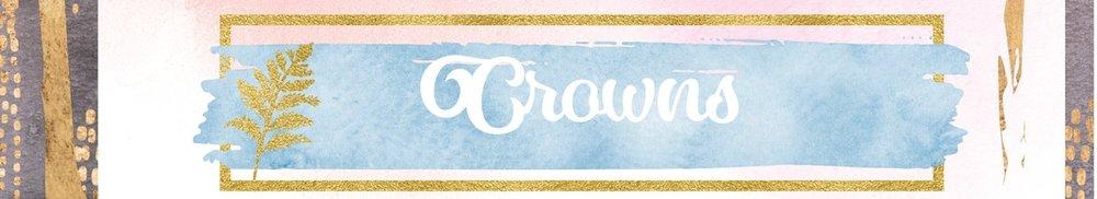newarrivalshalf-crown.jpg