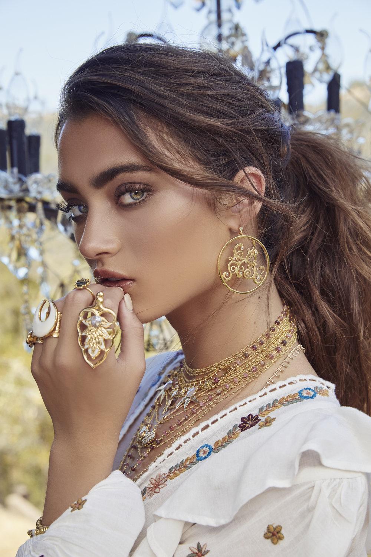 Lux Divine Jewelry Summer 2018 0.jpg