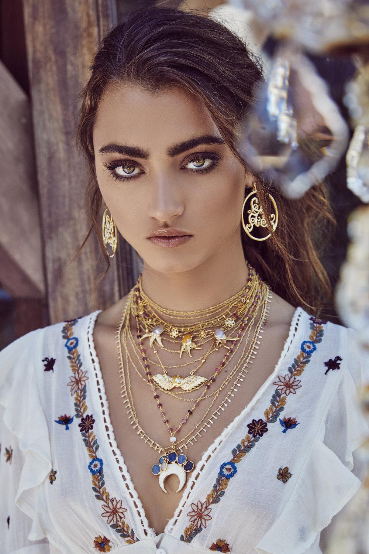 Lux Divine Jewelry Summer 2018 3.jpg
