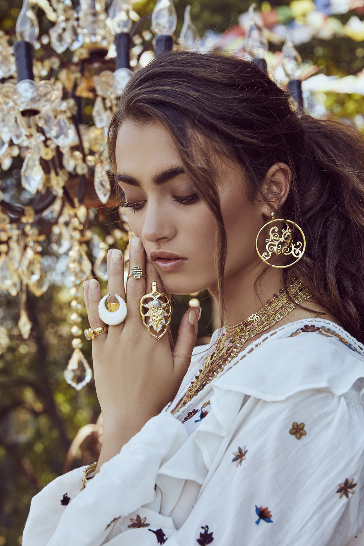 Lux Divine Jewelry Summer 2018 6.jpg