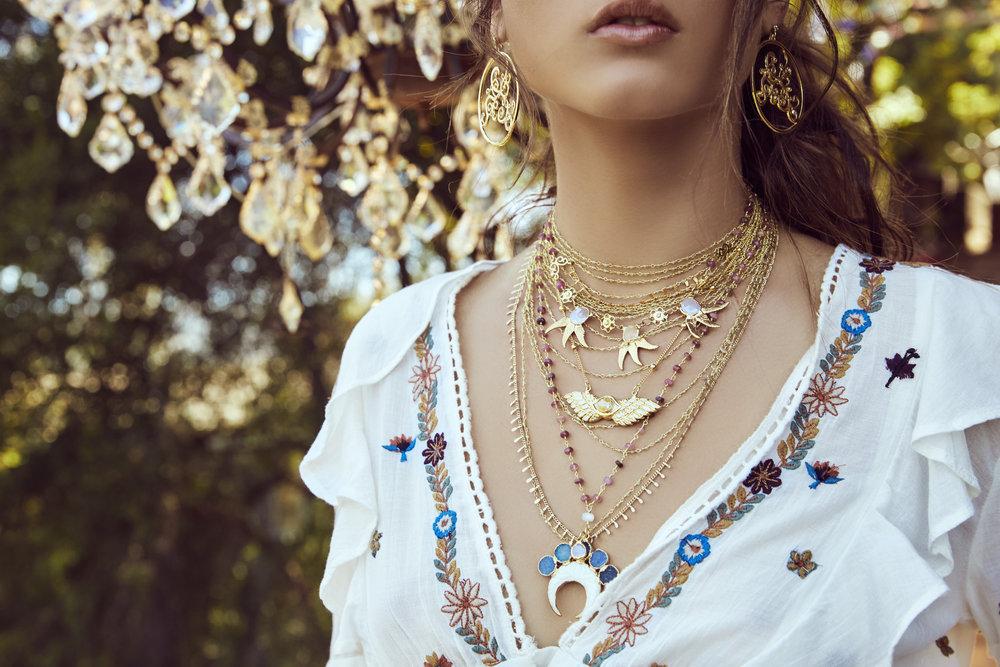 Lux Divine Jewelry Summer 2018 8.jpg
