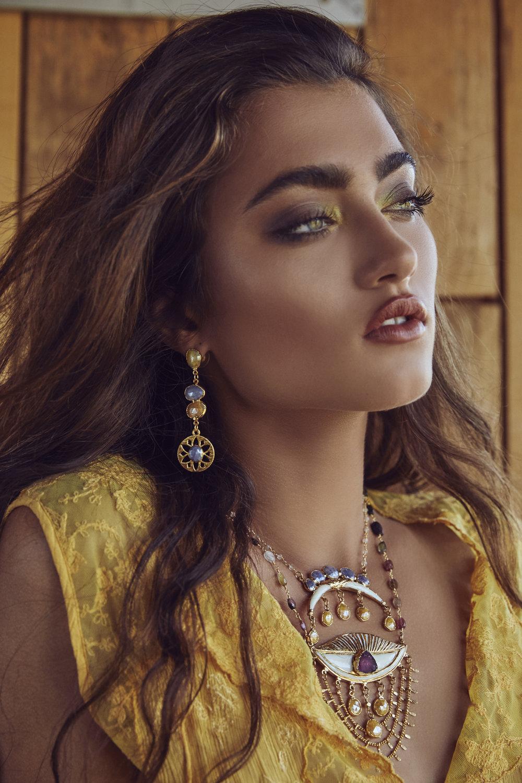 Lux Divine Jewelry Summer 2018 12.jpg