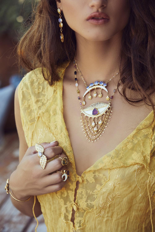 Lux Divine Jewelry Summer 2018 17.jpg