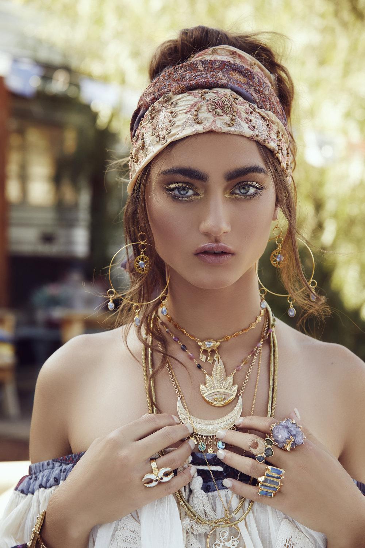 Lux Divine Jewelry Summer 2018 23.jpg