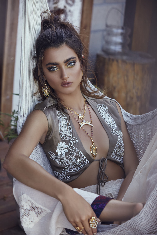Lux Divine Jewelry Summer 2018 33.jpg