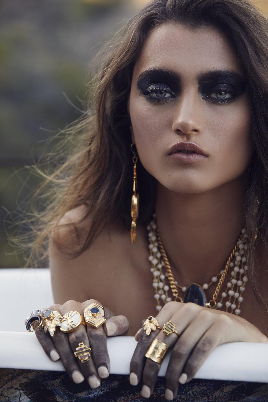 Lux Divine Jewelry Summer 2018 40.jpg