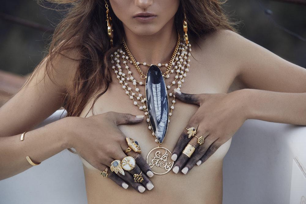 Lux Divine Jewelry Summer 2018 41.jpg