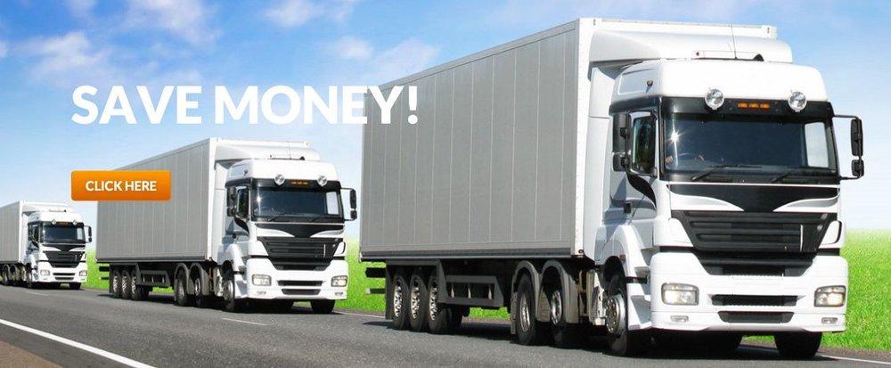 lorries1.jpg