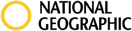 Nat Geo circle logo white.png