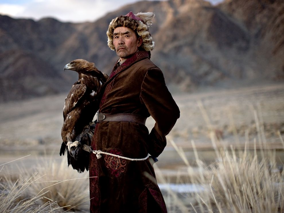 Eagle mongolian dude.jpg