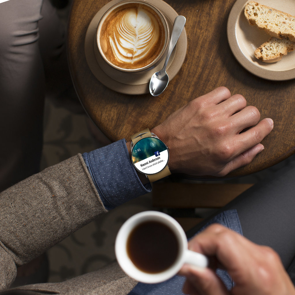 Smartwatch coffee shop.jpg