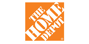 home-depot-tradeshow-management