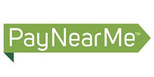 pay-near-me