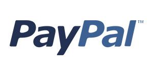 paypal-mafia-events