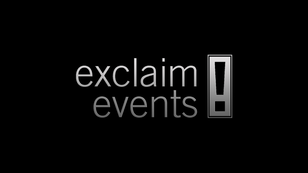 Exclaim Events Background 1920x1080 Final.jpg