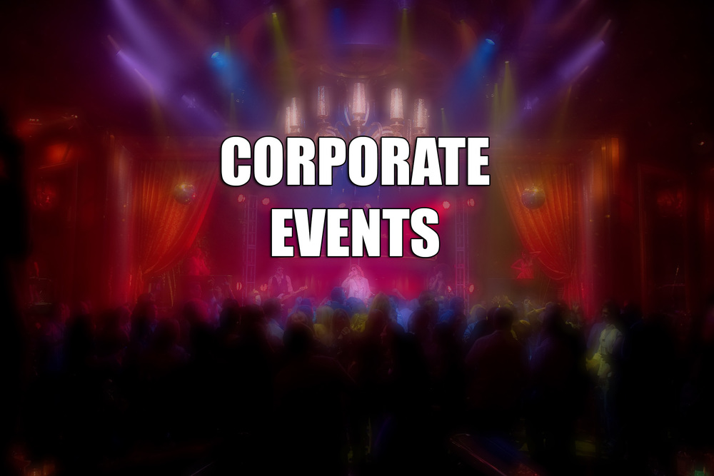 corporate-events-luxury.jpg