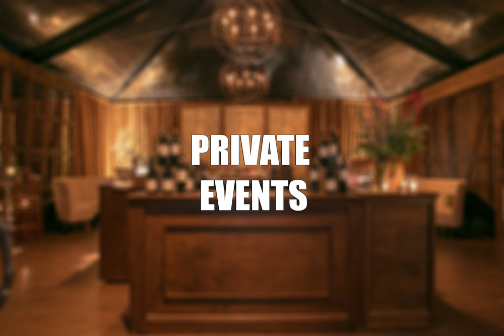 private-events.jpg