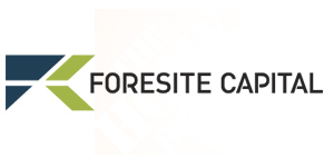 foresite-capital