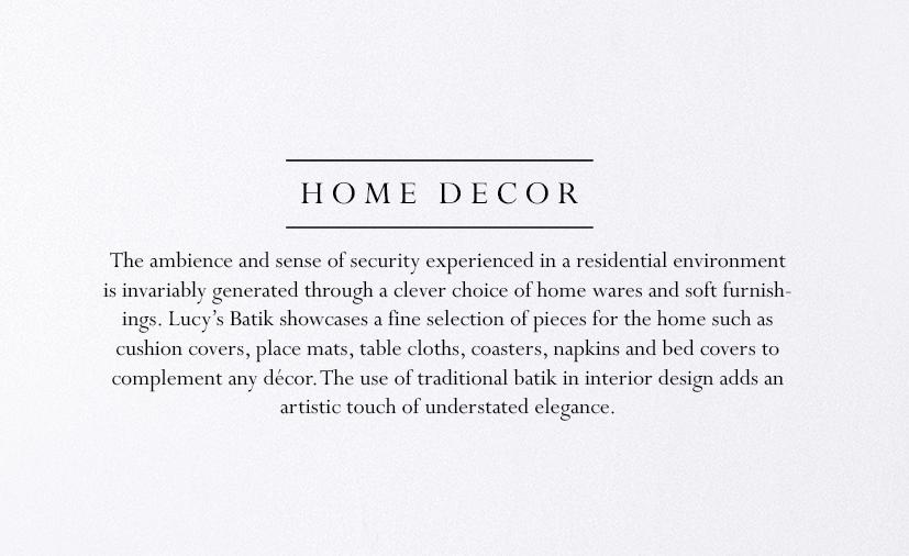 Home-BannerWriting.jpg