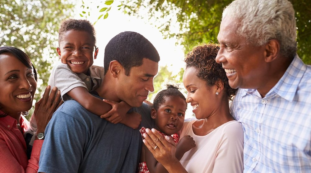 Why Estate Planning Matters -