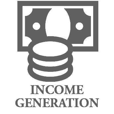 incomeg.png