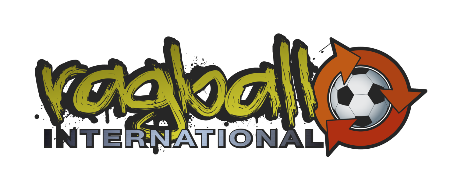 Ragball International