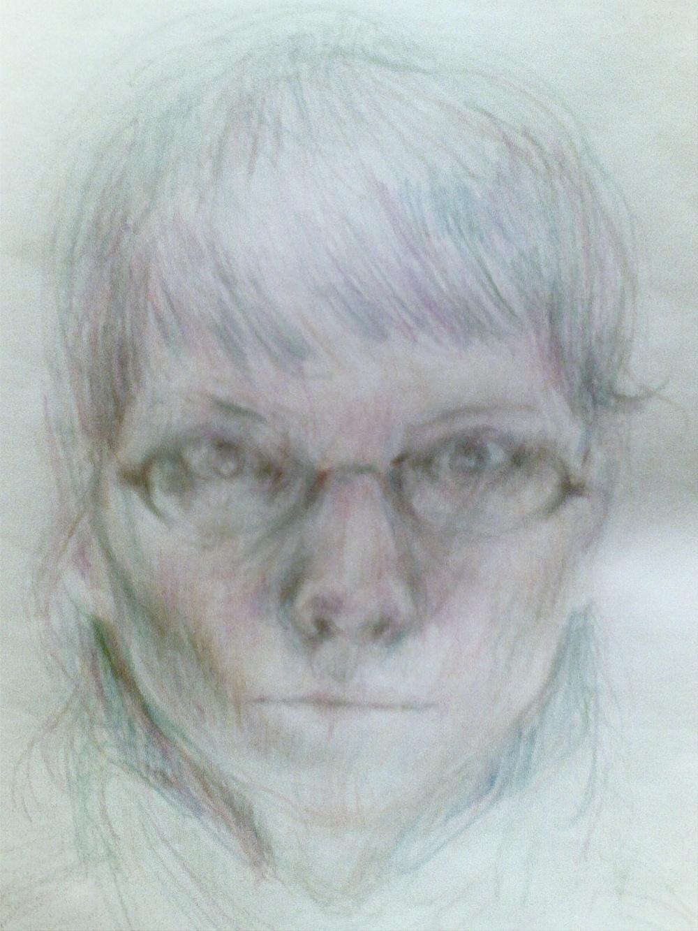 20052009(002).jpg