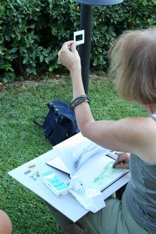 tusc09 drawings (3).jpg