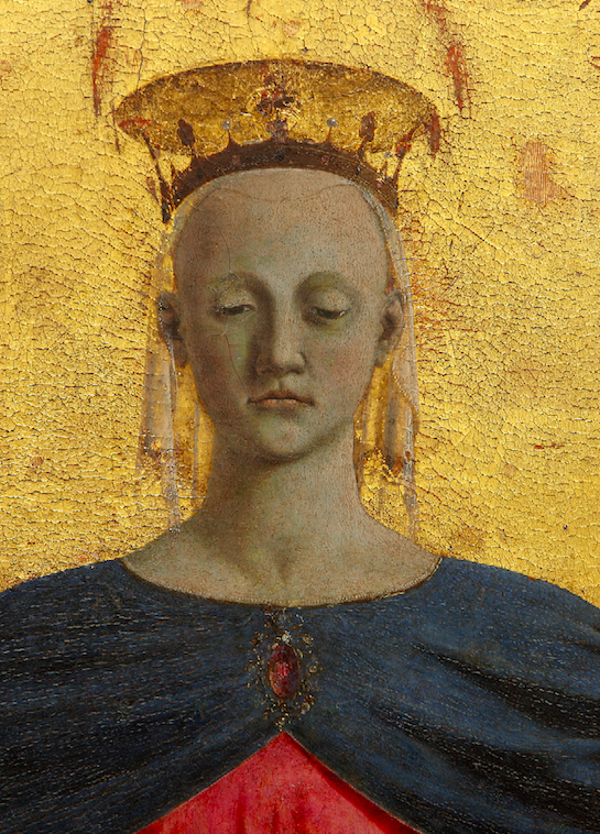 Madonna of Mercy Piero della Francesca.png