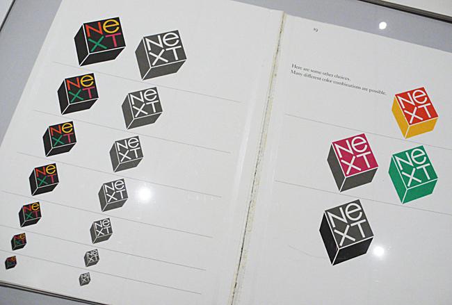 NextLogoBook.jpg