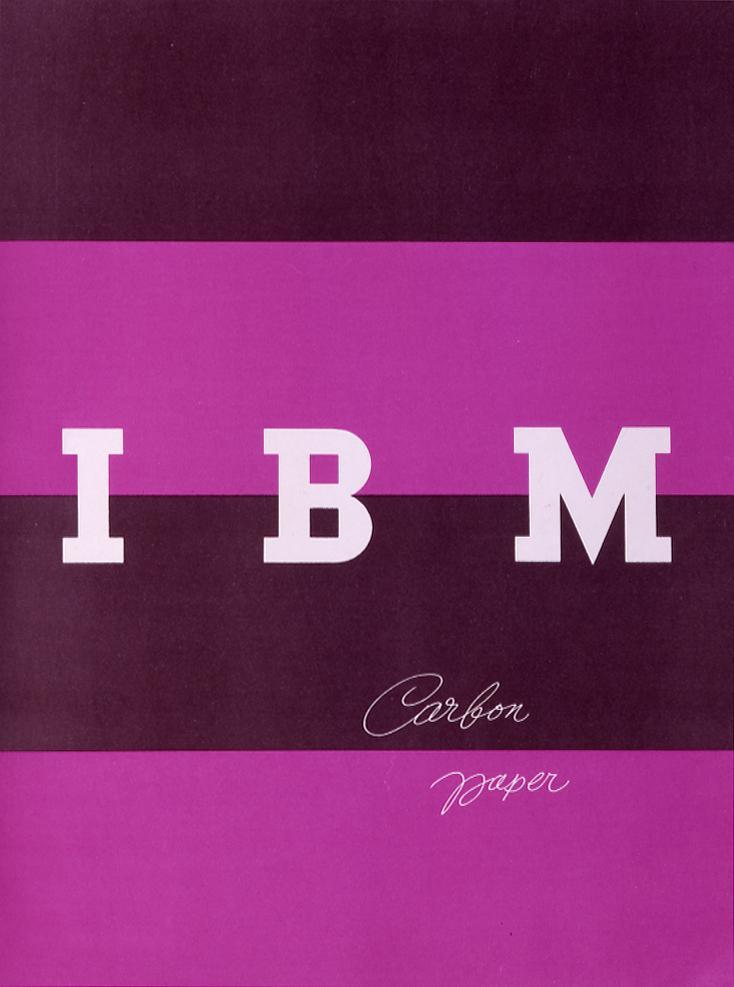 IBM14.jpg