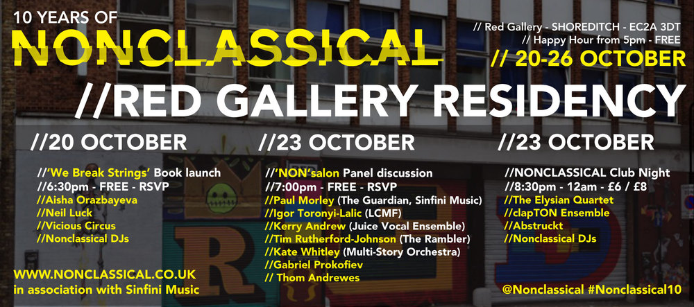 nonclassical_redgallery_banner.jpg