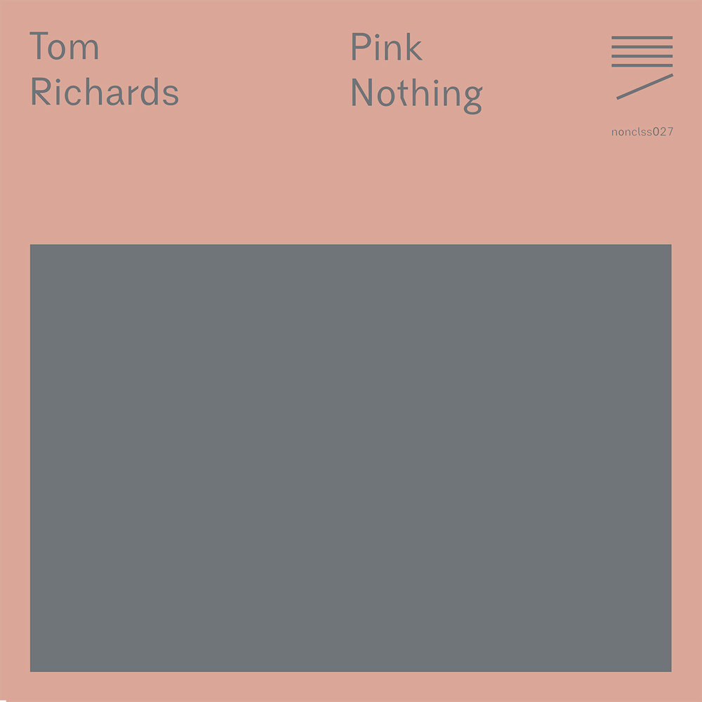 Tom-Richards-Pink-Nothing.jpg