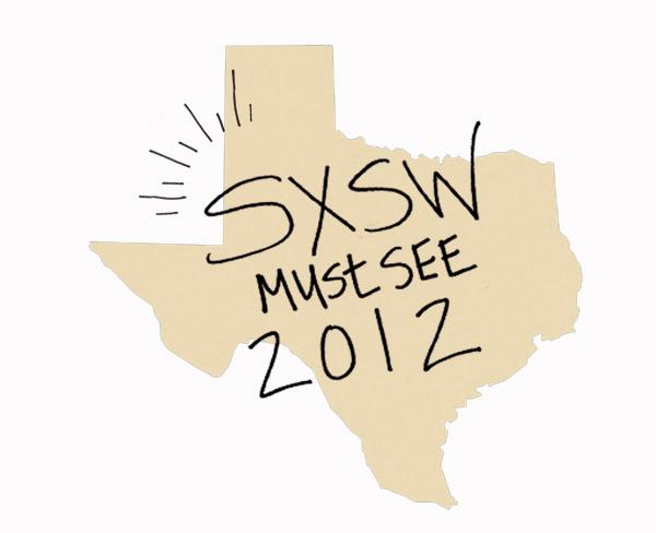 sxsw-20121.jpg