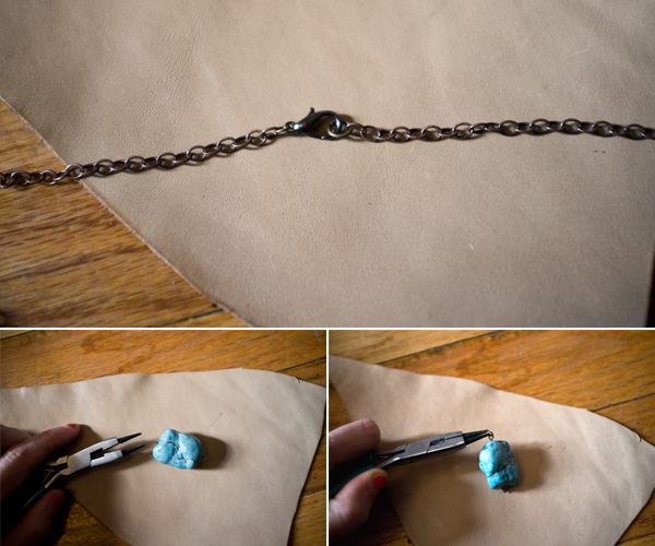 parkeretc _ diy turquoise stone necklace_ final.jpg