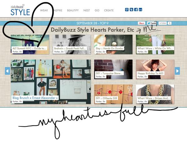 parkeretc_dailybuzzstyle_2.jpg