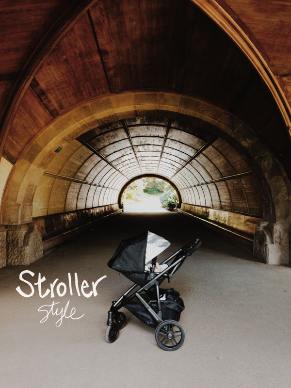 ParkerEtc_Stroller Style 02_ 20131015_1.jpg