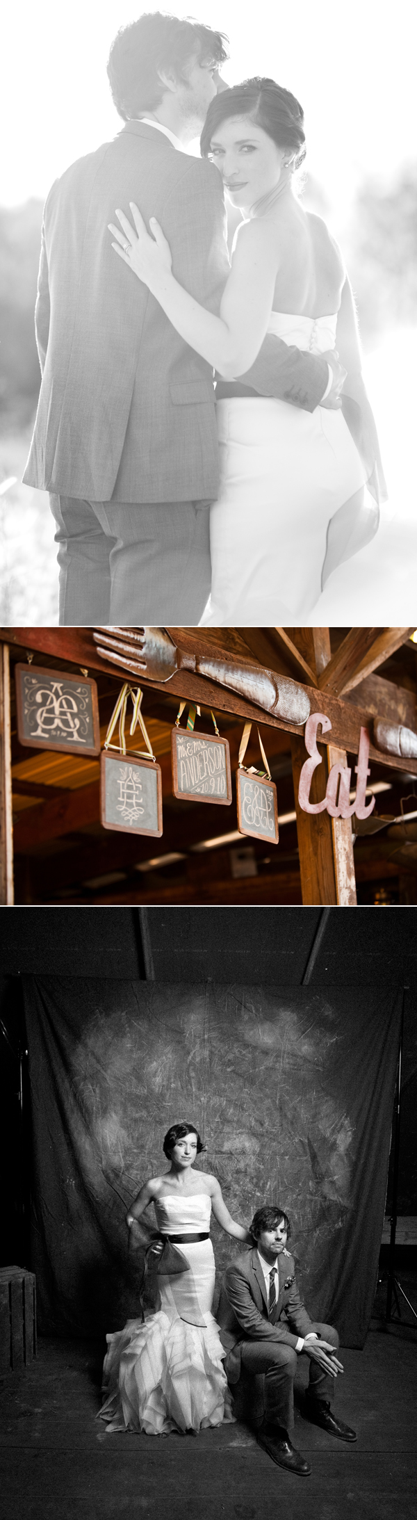 Parkeretc_weddinganniversary_2.jpg