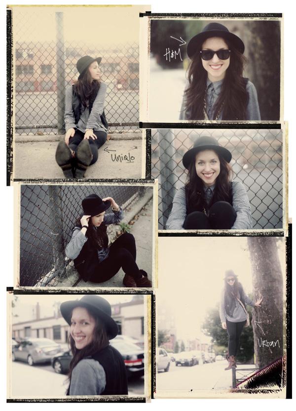 20111002_Polaroid_Outfit.jpg