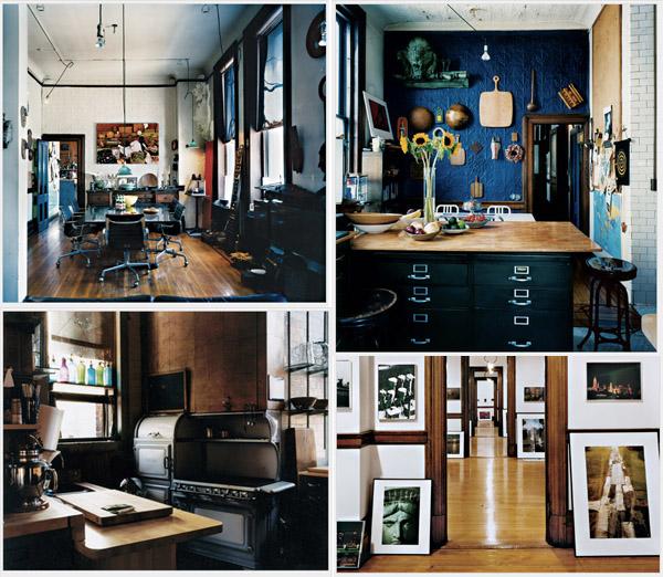 20120515_Bowery House.jpg