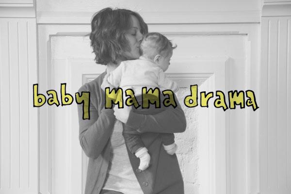 ParkerEtc_LittleOneLove_BabyMamaDrama_1.jpg